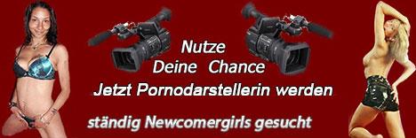 Pornos drehen bei PM-GBX Produktion