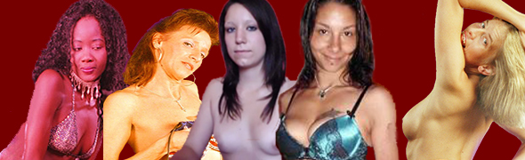 Pornodarstellerin werden und geile Pornos drehen